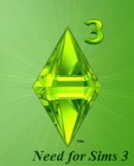 The Sims 3 - Симс 3 12630610