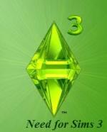 Статьи о The Sims 3 12630610
